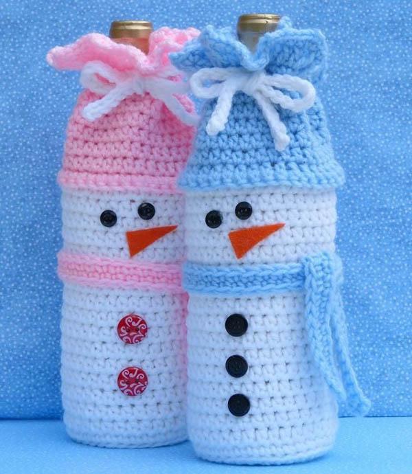 snowman-christmas-decorations-5