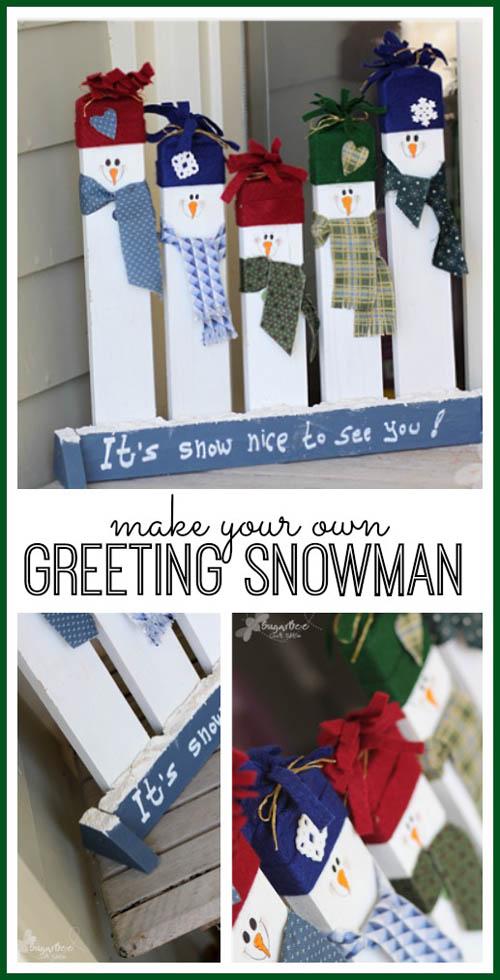 snowman-christmas-decorations-6