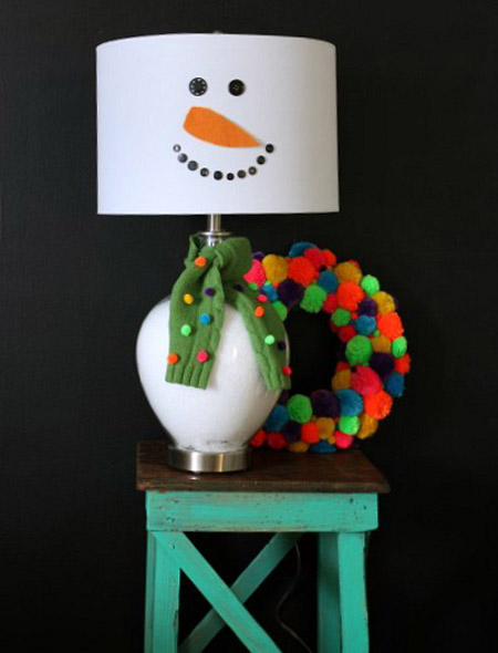 snowman-christmas-decorations-7