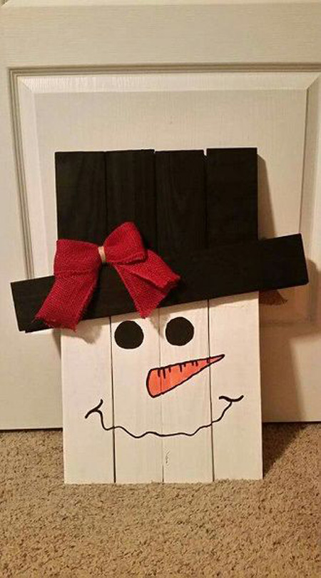 snowman-christmas-decorations-8