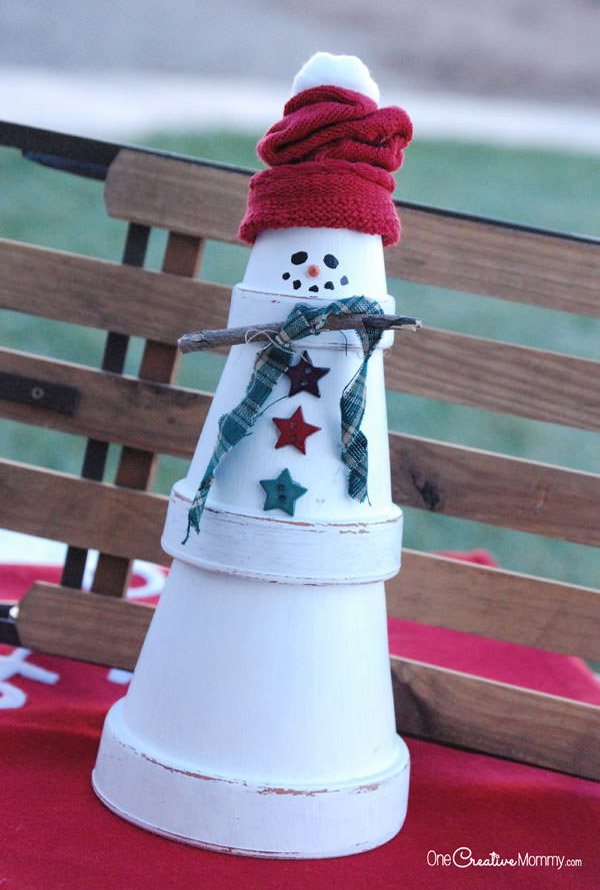 snowman-christmas-decorations-9
