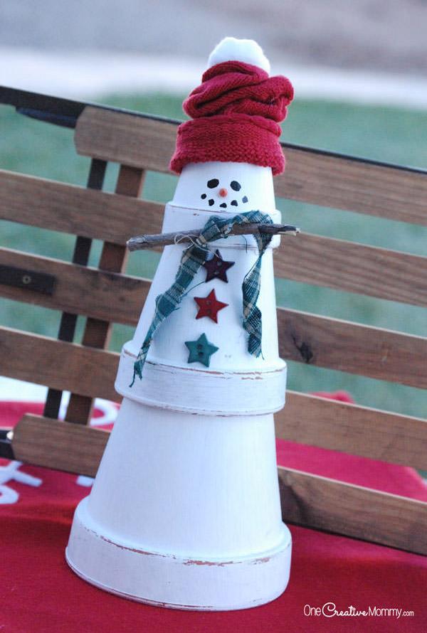 snowman-christmas-decorations-9