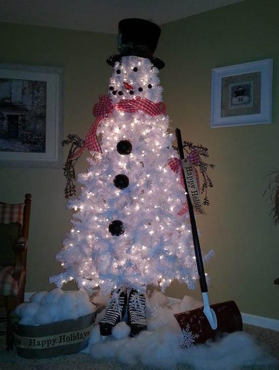 unique-christmas-trees-1