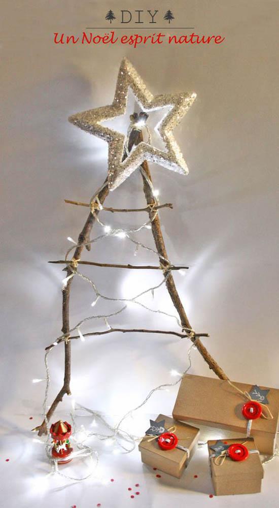 unique-christmas-trees-11