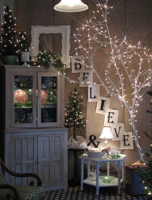 unique-christmas-trees-14
