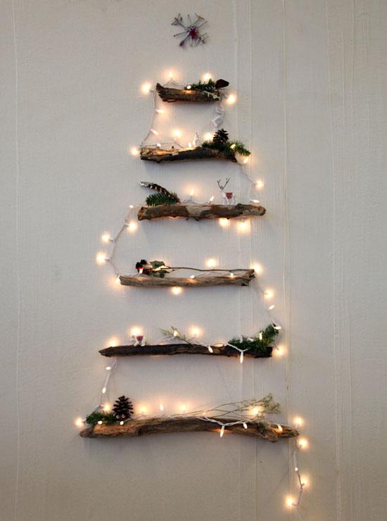 unique-christmas-trees-15