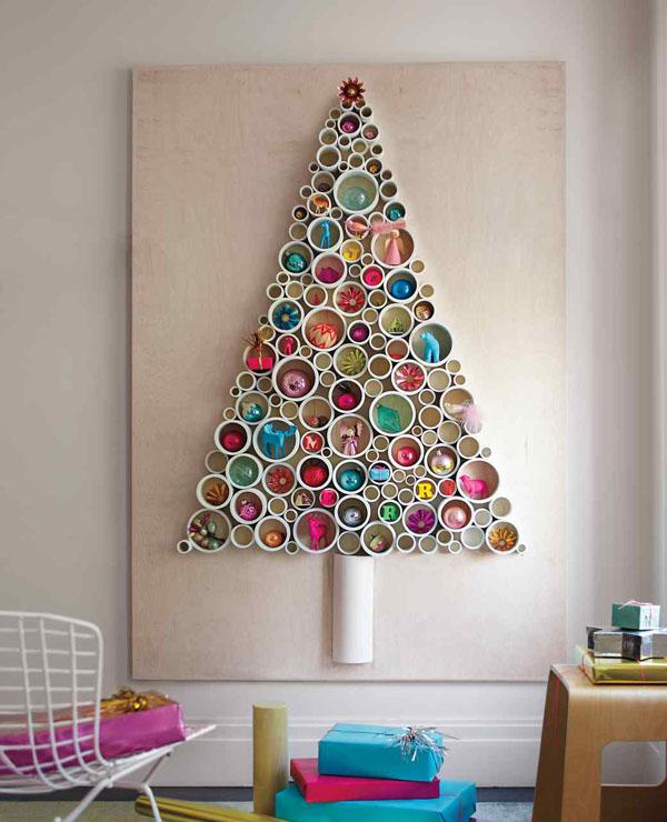 unique-christmas-trees-16