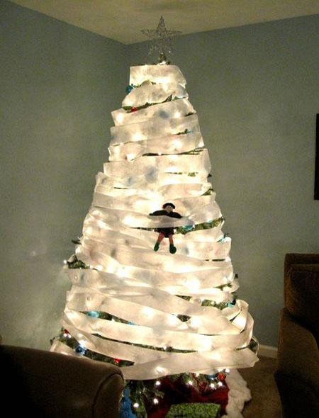 unique-christmas-trees-19