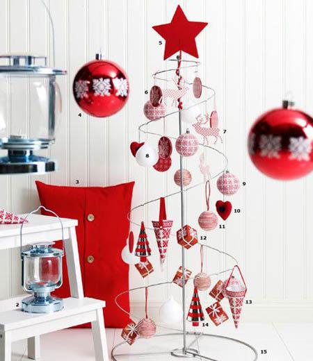 unique-christmas-trees-2