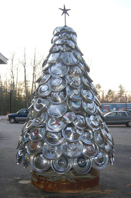 unique-christmas-trees-20
