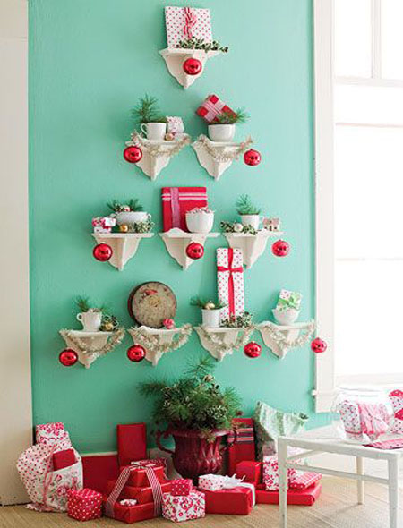 unique-christmas-trees-21