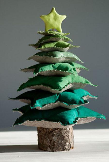 unique-christmas-trees-22