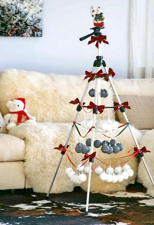 unique-christmas-trees-23