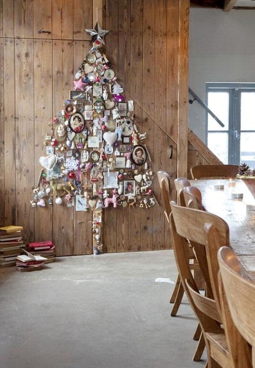 unique-christmas-trees-24
