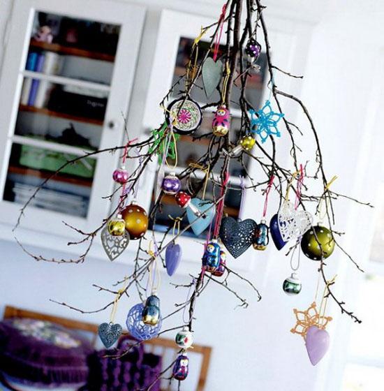 unique-christmas-trees-27