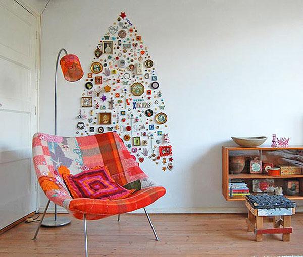 unique-christmas-trees-29