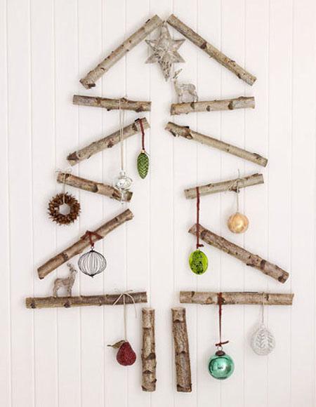 unique-christmas-trees-30