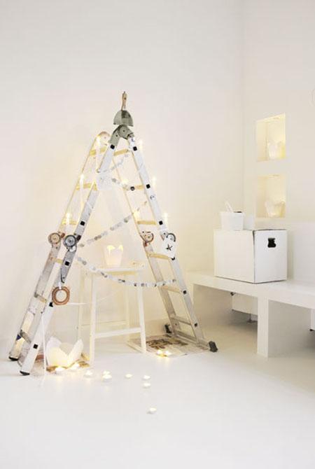 unique-christmas-trees-32