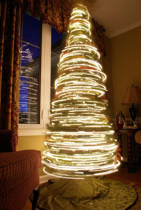 unique-christmas-trees-36