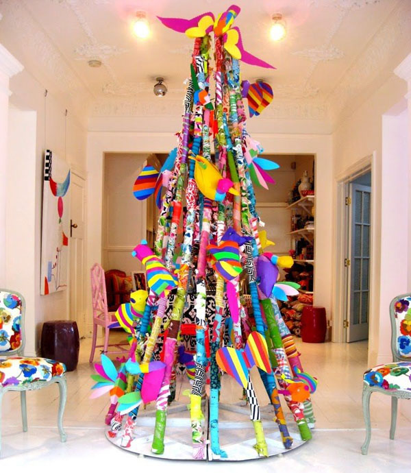 unique-christmas-trees-37