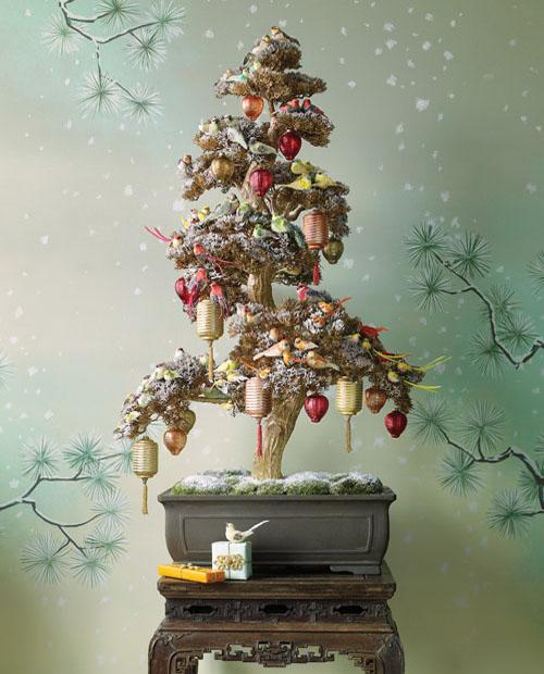 unique-christmas-trees-38