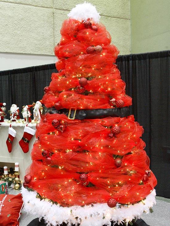 unique-christmas-trees-39