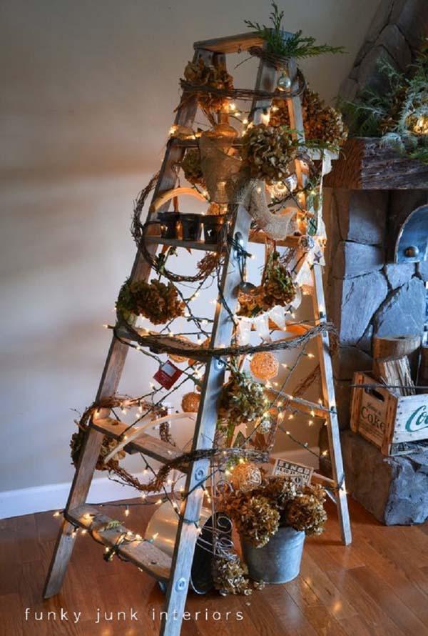unique-christmas-trees-40
