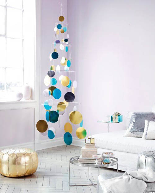 unique-christmas-trees-6