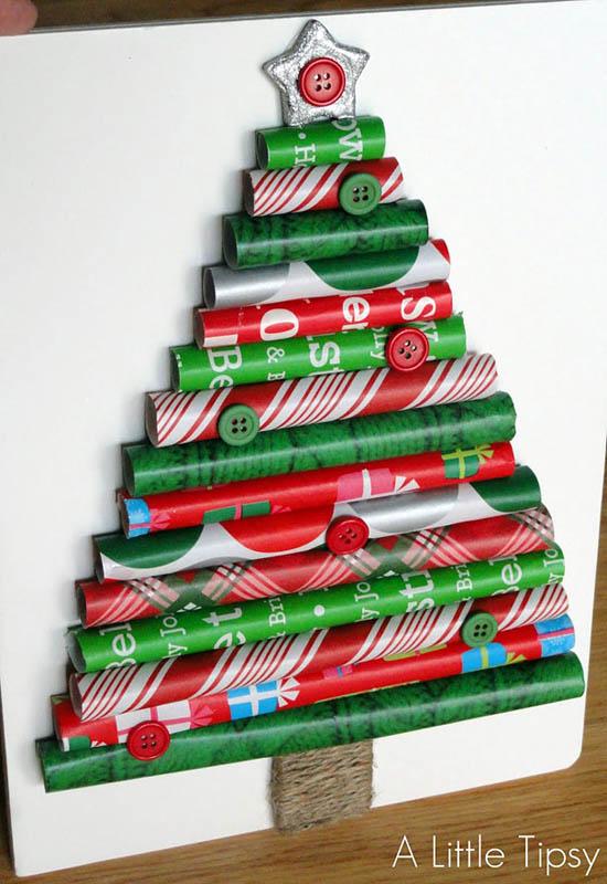 unique-christmas-trees-7