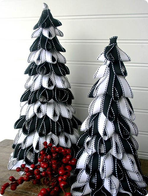 unique-christmas-trees-8