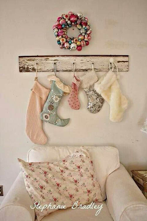 vintage-christmas-decorating-ideas-10