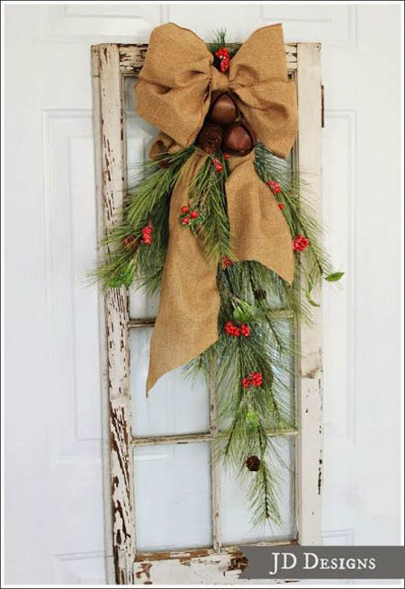 vintage-christmas-decorating-ideas-13