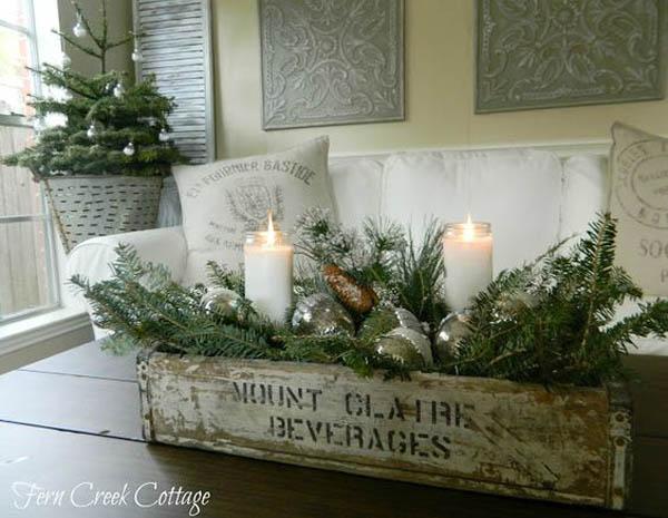 vintage-christmas-decorating-ideas-15