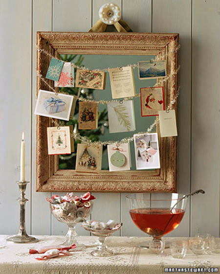 vintage-christmas-decorating-ideas-16