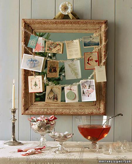 vintage-christmas-decorating-ideas-16