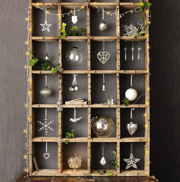 vintage-christmas-decorating-ideas-17