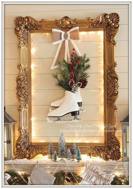 vintage-christmas-decorating-ideas-18