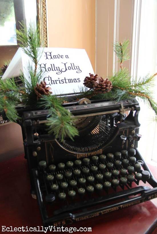 vintage-christmas-decorating-ideas-20