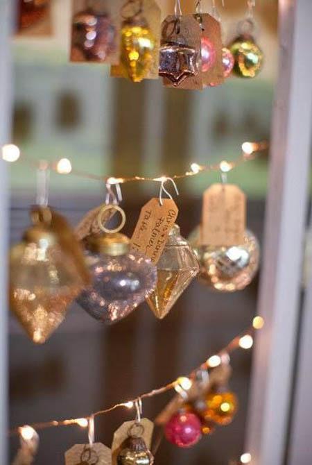 vintage-christmas-decorating-ideas-28