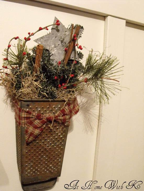 vintage-christmas-decorating-ideas-29