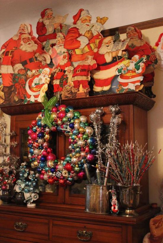vintage-christmas-decorating-ideas-3