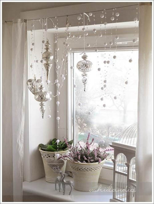 vintage-christmas-decorating-ideas-33