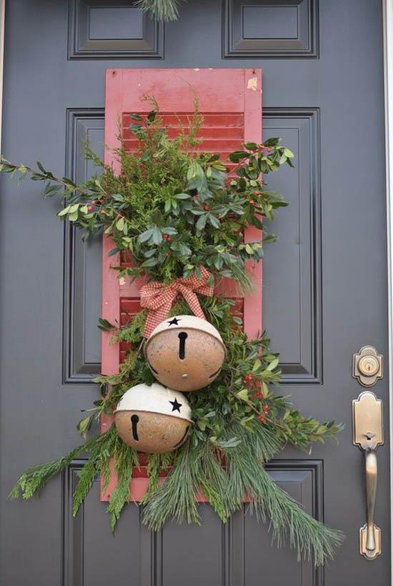 35 Glamorous Vintage Christmas Decorating Ideas All