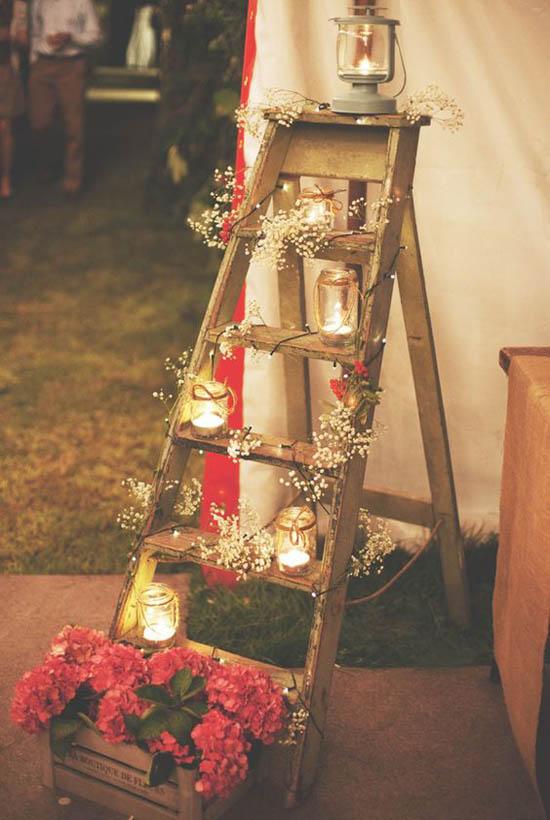 vintage-christmas-decorating-ideas-35