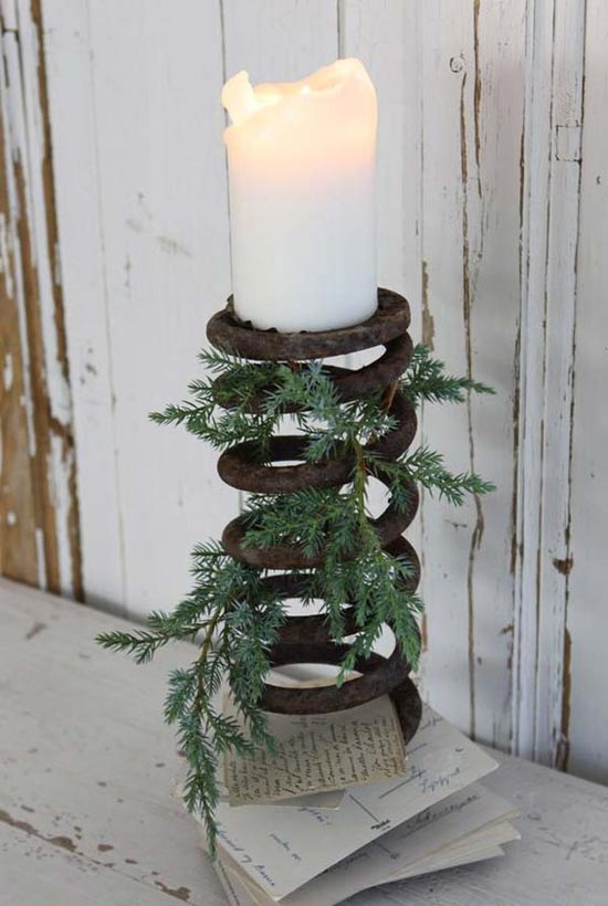vintage-christmas-decorating-ideas-5