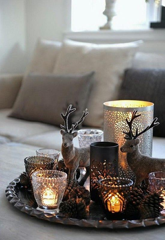 vintage-christmas-decorating-ideas-7