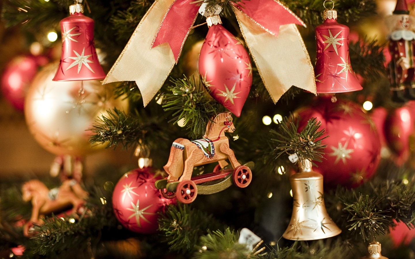 40 christmas tree ornament ideas all about christmas