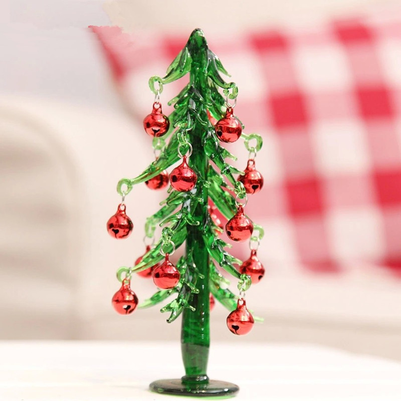 Unique Decoration Ideas For The Office  Christmas 2015 Tree Decorating Ideas