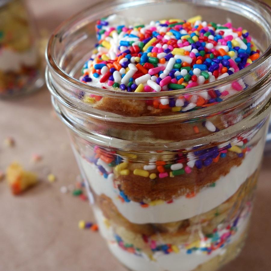 7(Confetti-Cake-Jar )