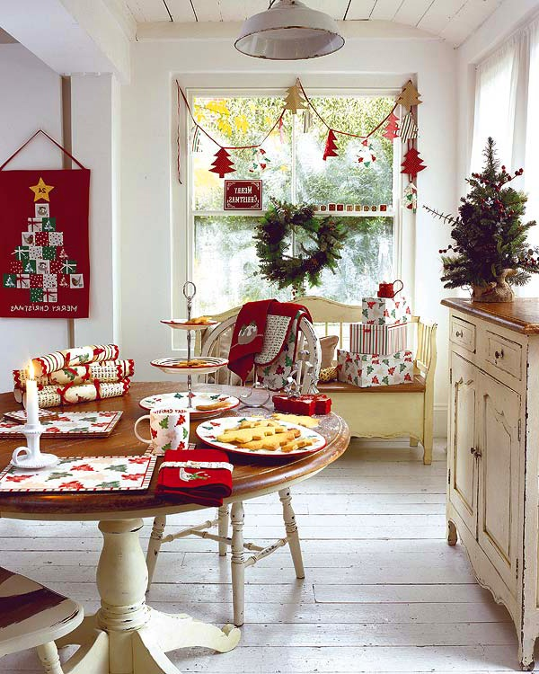 Amazing-Christmas-Table